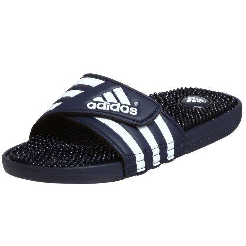 Pin by Dian Zulkarnain on Stuff to Buy   Adidas shoes