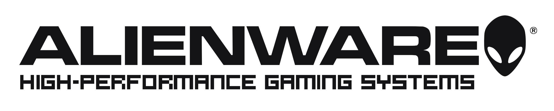 Alienware Logo Eps Pdf Alienware Computer Logo Logos