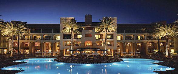 Spring Travel Deals Four Seasons Resort Scottsdale At Troon North In Arizona