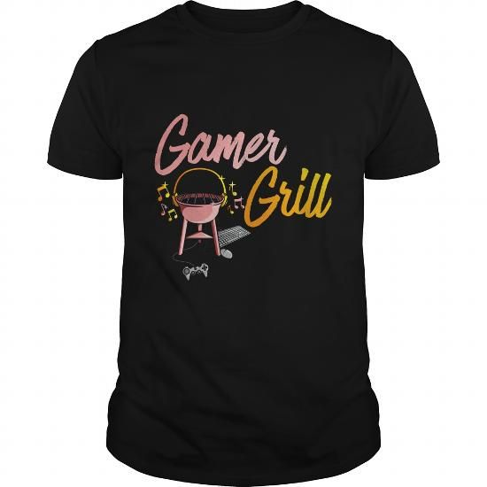 Pin On Gamer Tshirt