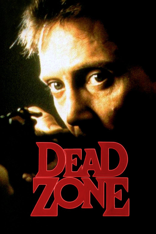 Dead Zone (1983) - Filme Kostenlos Online Anschauen - Dead Zone Kostenlos Online Anschauen #DeadZone -  Dead Zone Kostenlos Online Anschauen - 1983 - HD Full Film - Nichts deutet darauf hin daß das Leben des Englischlehrers Johnny Smith nicht auch weiter in ruhigen normalen Bahnen verlaufen soll  bis es zu dem gräßlichen Unfall kommt.