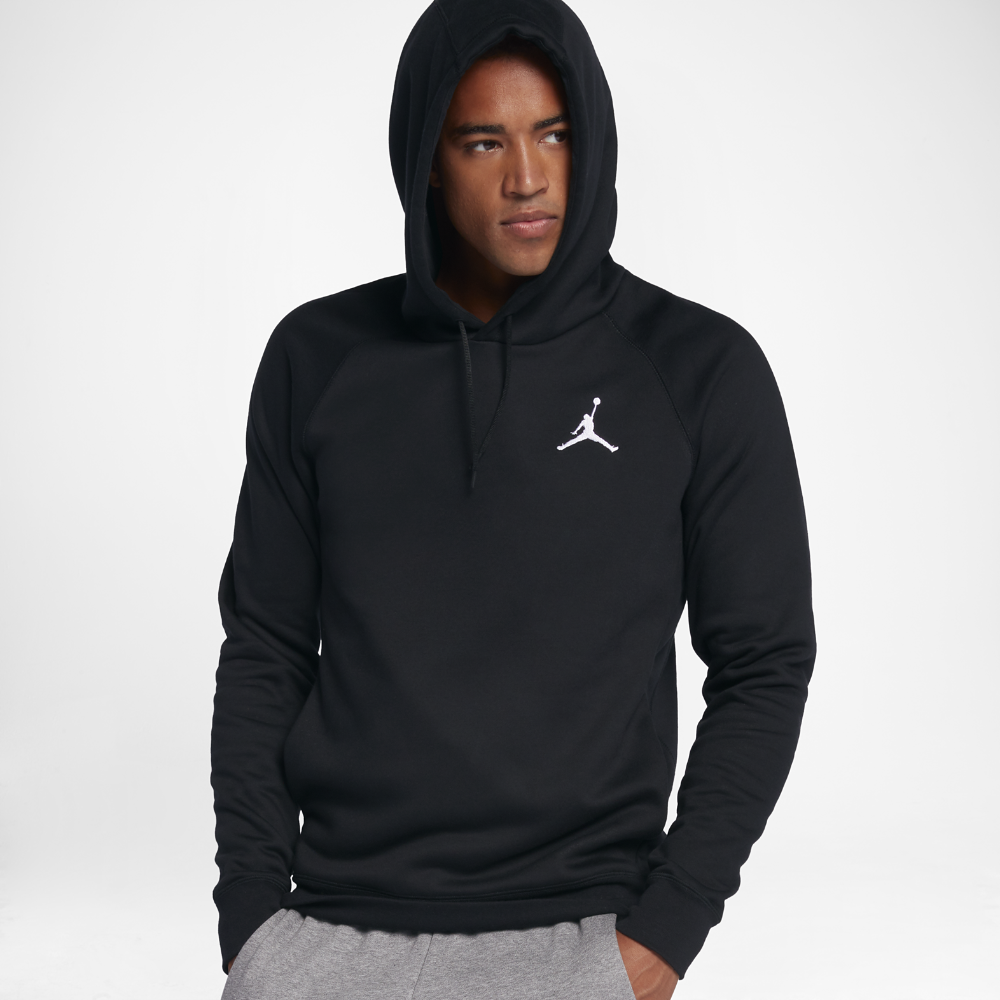 a590656133c7 Jordan Flight Pullover Men s Hoodie