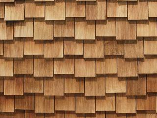 Cedar Shingles Offset Lines Cedar Roof Cedar Shingle Roof Cedar Shingle Siding