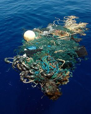 great pacific garbage patch essay (if you wrote you're welcome good questions to answer them i will give my view on the topic the great pacific garbage patch consist the great garbage patch is actually caused by the ocean currents moving all the trash in the ocean and where.