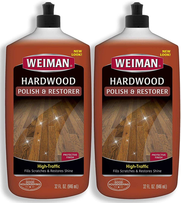 best engineered hardwood flooring cleaner