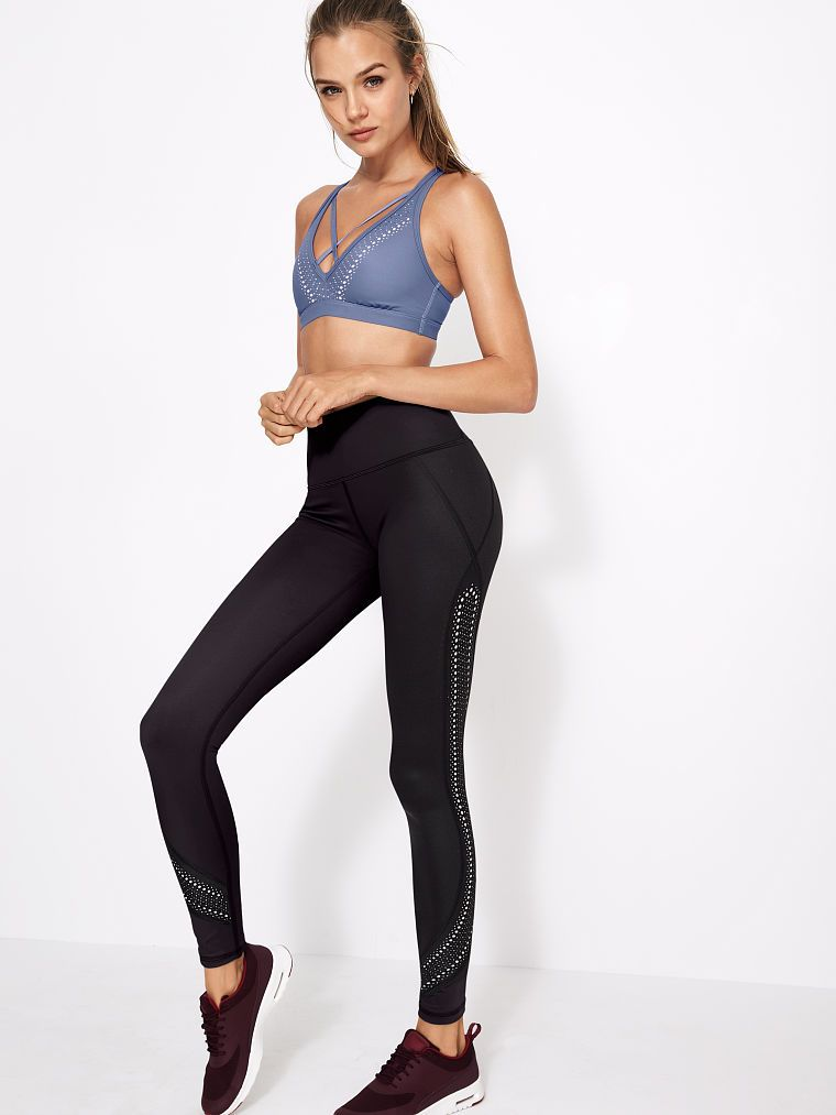 b340551e38 Victoria Sport | FitnessApparelExpress.com ♡ Women's Workout Clothes | Yoga  Tops | Sports Bra | Yoga Pants | Motivation is here!
