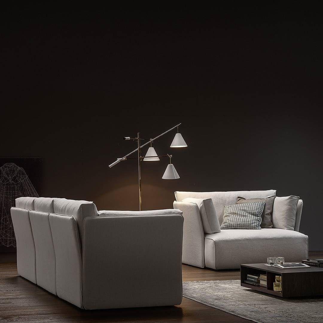 design möbel italien sammlung pic oder afbfbdaa jpg