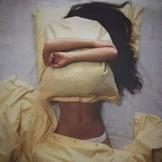 正しい睡眠で300kal消費夢のような337睡眠ダイエット