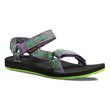 Tevas - Teva Sandals & Shoes Spring Sale: Up to 55% Off on Teva Shoes -  FREE Shipping