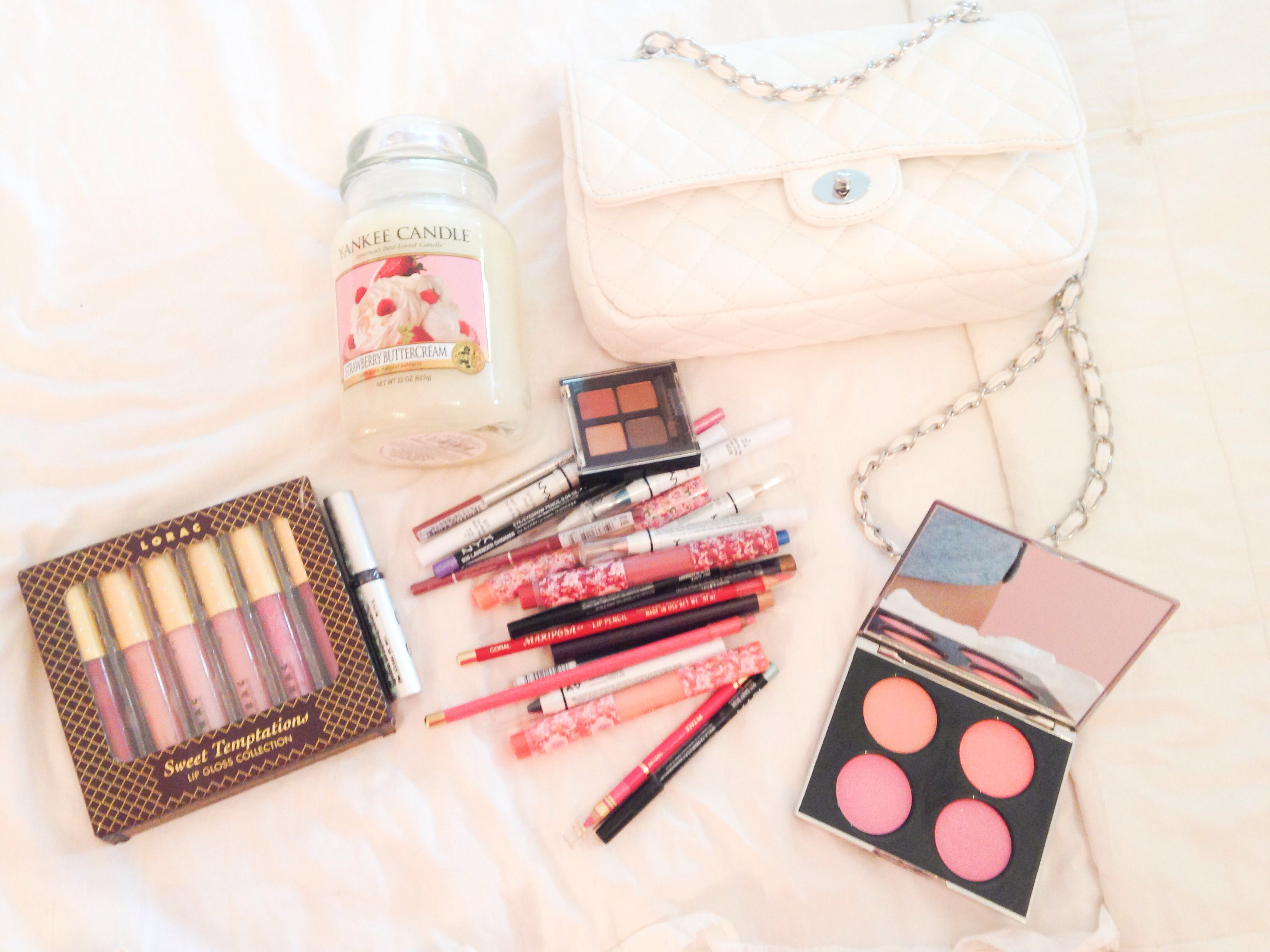 shopped well ♡ Fancy makeup, Princess makeup, Pretty makeup