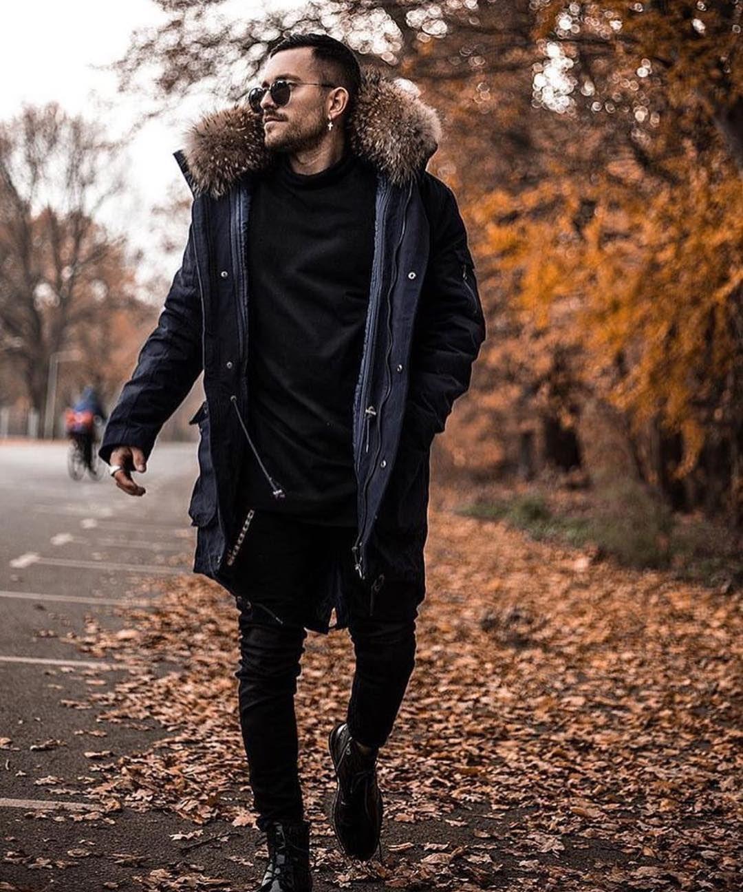 BLACK FRIDAY DEALS Save  in Fur Parkas u Jackets Shop now at