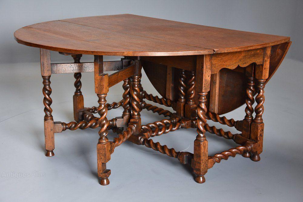 Gateleg Tisch.Ideen Für Diy Gateleg Tisch Gateleg Tisch Beliebt Sind