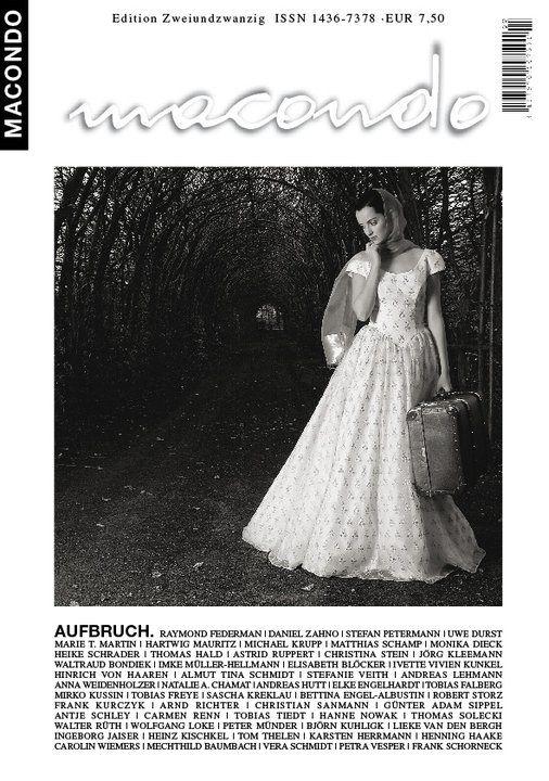 cover foto foto tobias freye model simone amores make up und