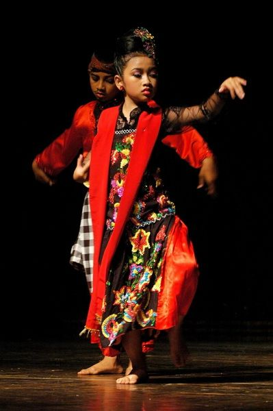 Gambar Tarian Jaipong : gambar, tarian, jaipong, Jaipong, Gambar, Tarian,, Gambar,, Indonesia