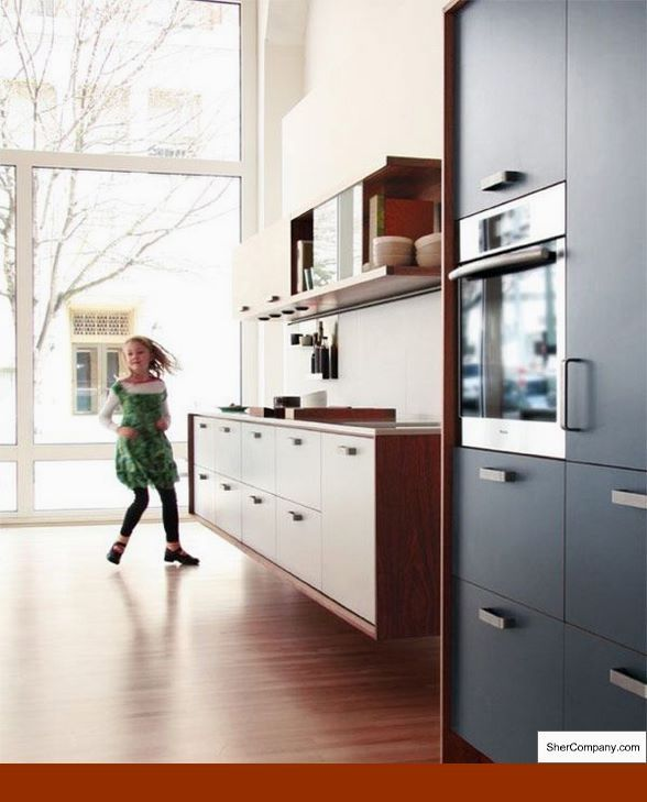 Our Collection Of Painting Old Kitchen Cabinets Diy Solid Wood Uk Reviews And