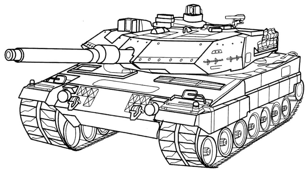 Raskraski Voennye Tanki T34 Tigr Maus World Of Tanks I Drugie Raspechatat Besplatno In 2020 Truck Coloring Pages Free Coloring Pages Coloring Pages For Boys