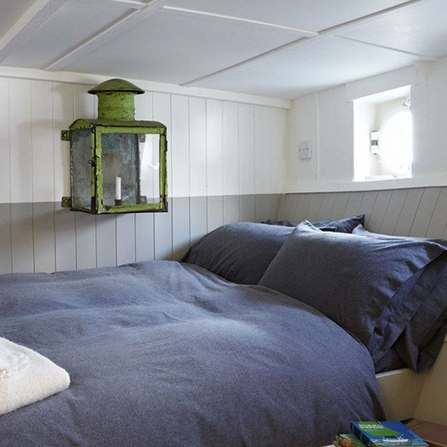 small bedroom ideas pinterest top interior designers gray