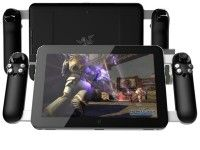Tablet PC for Gaming Razer Fiona
