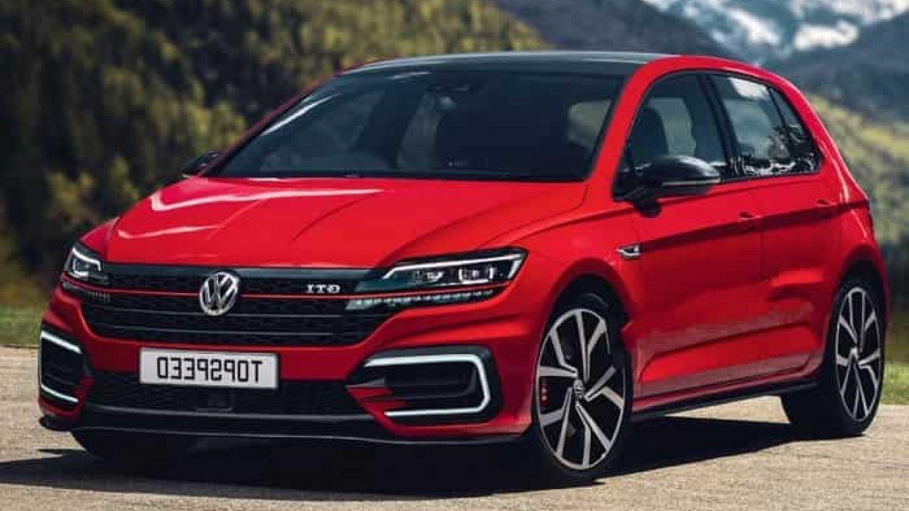 Volkswagen Gol 2021 Efficiency In 2020 Volkswagen Subaru Hatchback Subaru Wrx Hatchback