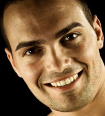 How To Groom Men's Eyebrows | Guys eyebrows, Men eyebrows ...