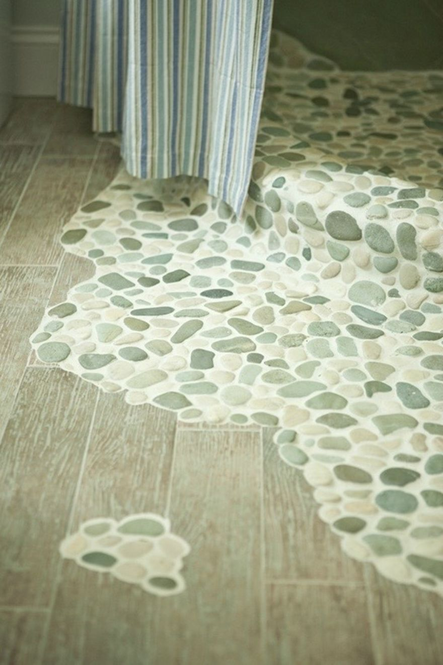 Find And Save Ideas About Kitchen Flooring On Nouvelleviehaitiorg