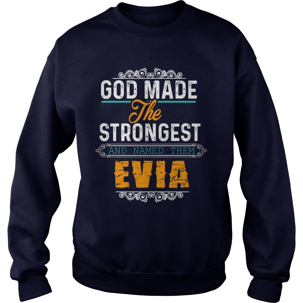 EVIA,  EVIAYear,  EVIABirthday,  EVIAHoodie #gift #ideas #Popular #Everything #Videos #Shop #Animals #pets #Architecture #Art #Cars #motorcycles #Celebrities #DIY #crafts #Design #Education #Entertainment #Food #drink #Gardening #Geek #Hair #beauty #Health #fitness #History #Holidays #events #Home decor #Humor #Illustrations #posters #Kids #parenting #Men #Outdoors #Photography #Products #Quotes #Science #nature #Sports #Tattoos #Technology #Travel #Weddings #Women