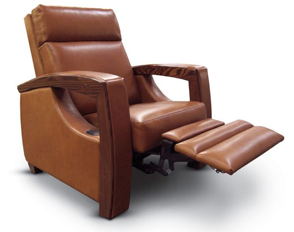 Edge Of Your Seat Cinema Chairs Chair Furniture For Small Spaces