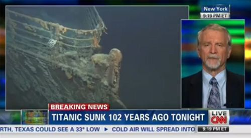 Was It Really Breaking News Breaking News Epic Fail Pictures Epic Fails Funny
