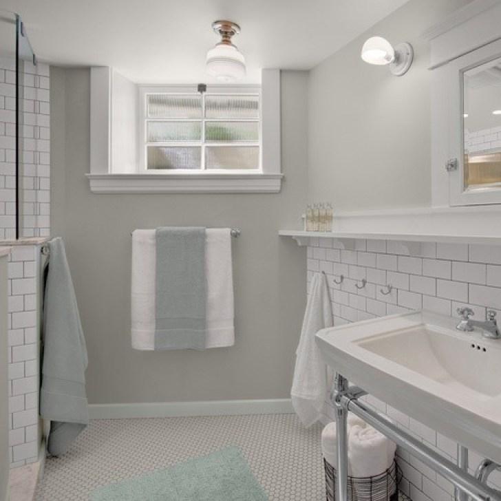 27 trendy basement bathroom ideas for small space