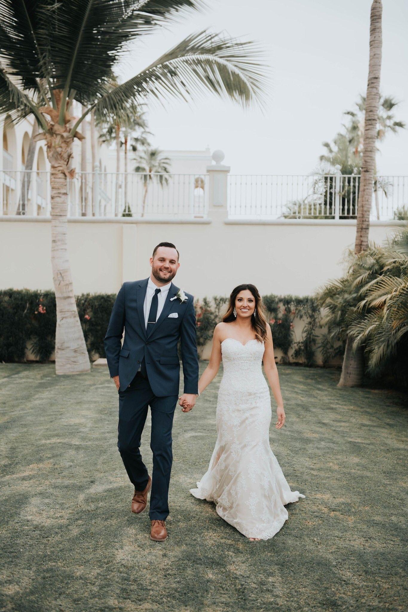Destination Wedding Photography Cabo san lucas weddings