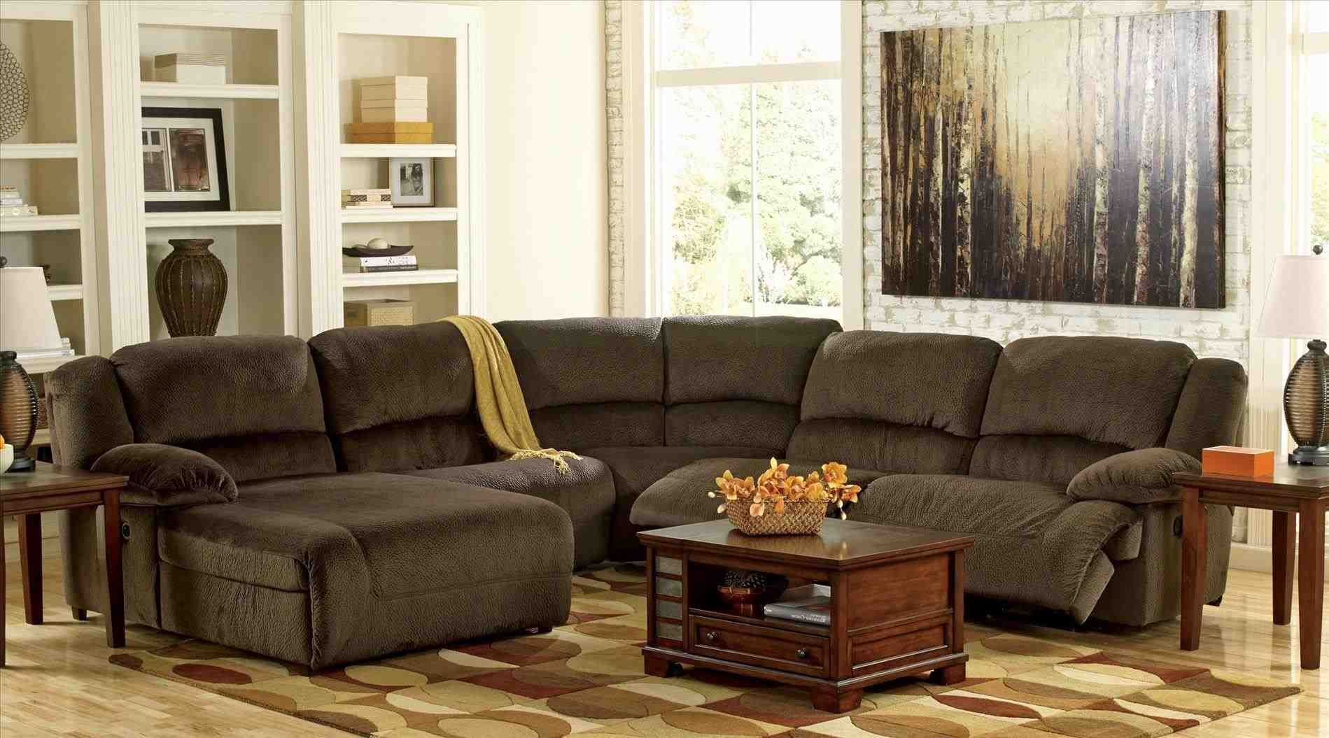 Sectionals Indianapolis Sofa