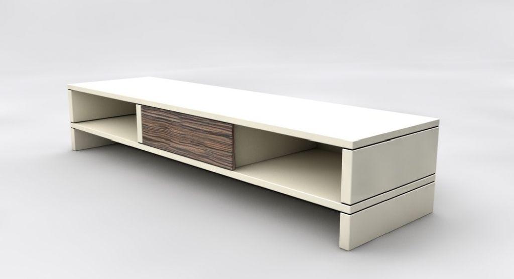 lowboard selber bauen regal nach ma selber bauen manufaktur carl lowboard selber bauen - Lowboard Selber Bauen