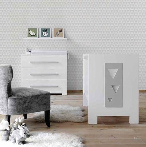 decoracion-bebes-muebles-takata2-feria2 | Baby | Pinterest ...