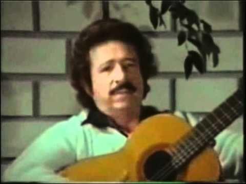 CARRILHO BAIXAR DE ALTAMIRO MUSICAS