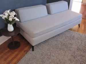 Liking This Craigslist Couch 400 Couch Home Decor