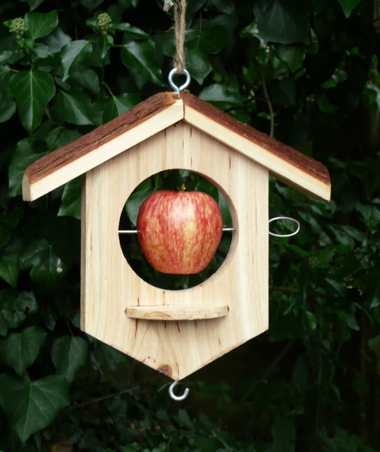 bird feeder plans photos of make wooden bird feeder. Black Bedroom Furniture Sets. Home Design Ideas