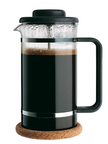 Coffee Pot Png Picture Coffee Pot Coffee Coffee Png