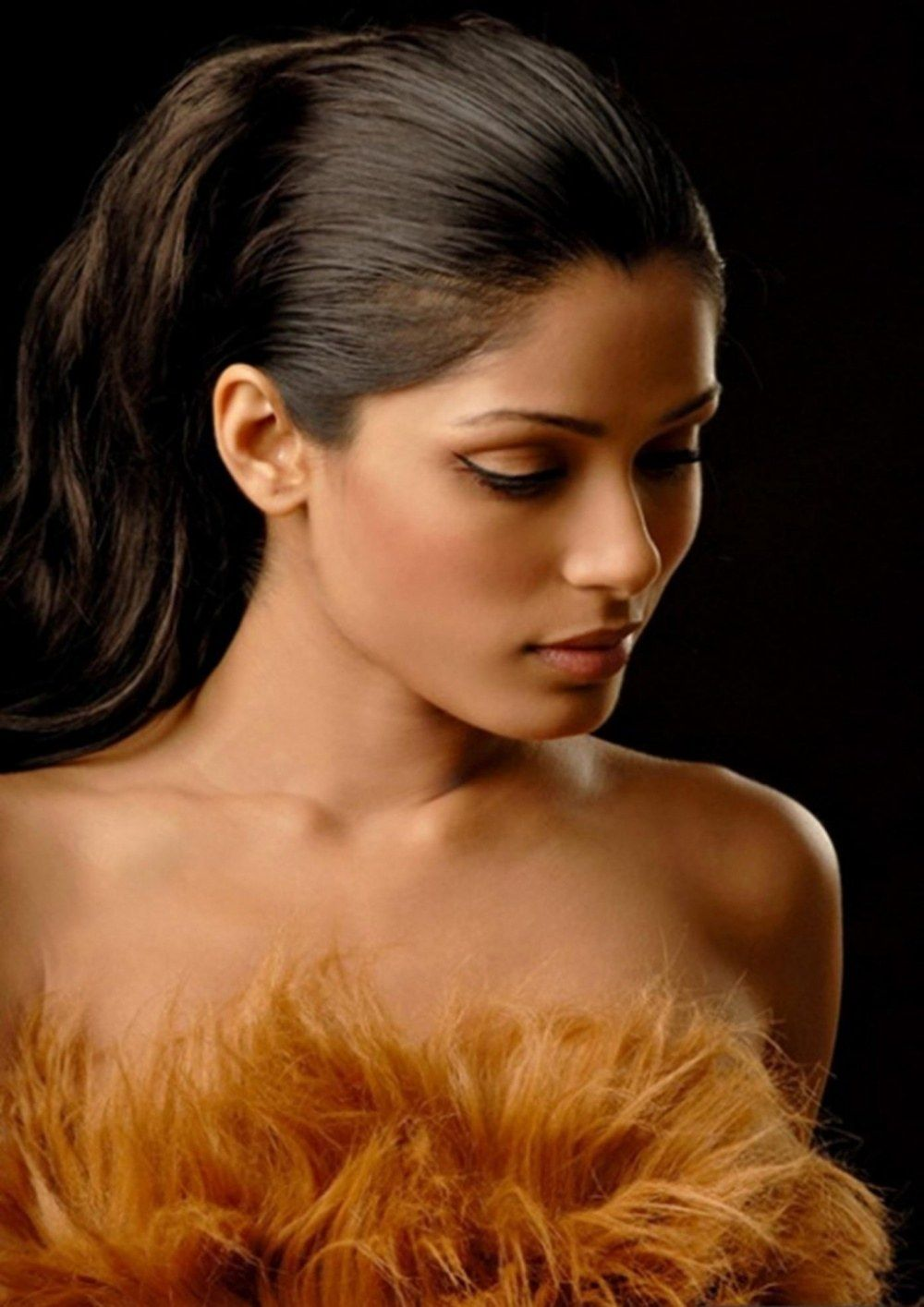freida pinto facebookfreida pinto instagram, freida pinto tumblr, freida pinto dev patel, freida pinto gif, freida pinto gif hunt, freida pinto 2017, freida pinto style, freida pinto facebook, freida pinto википедия, freida pinto vk, freida pinto news, freida pinto twitter, freida pinto films, freida pinto fashion spot, freida pinto wallpapers, freida pinto ronnie bacardi, freida pinto wdw, freida pinto bruno mars gorilla, freida pinto childhood photos, freida pinto 2016