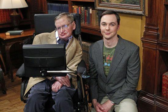 Pin On Tv Show The Big Bang Theory