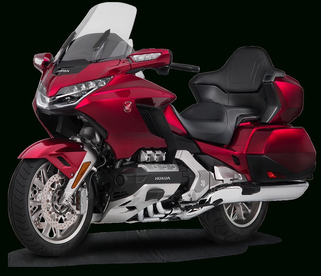 2019 honda goldwing cost,2019 honda goldwing msrp,2019