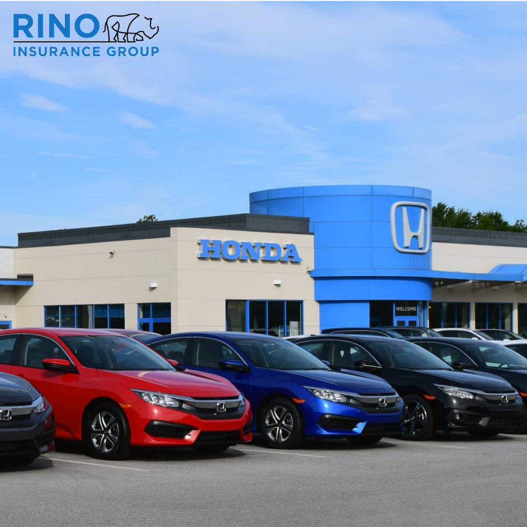 Are You Buying A New Vehicle You Could Save Money On Your