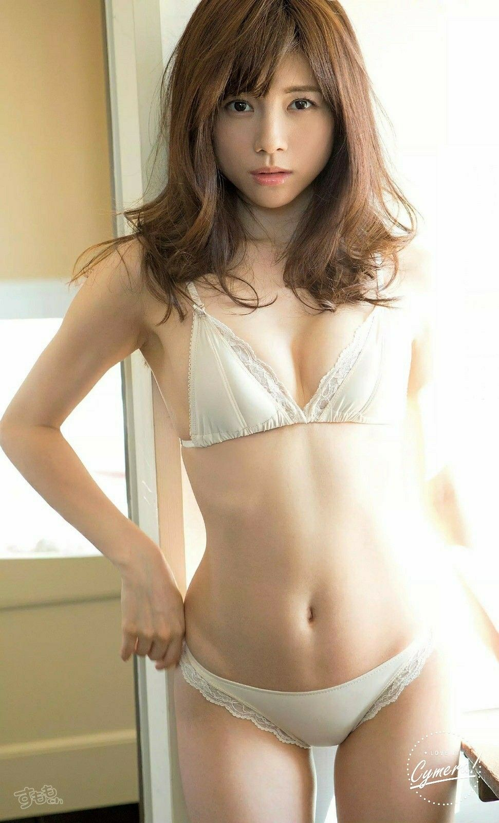 Asian guys in girls panties, emmanuel porn movie
