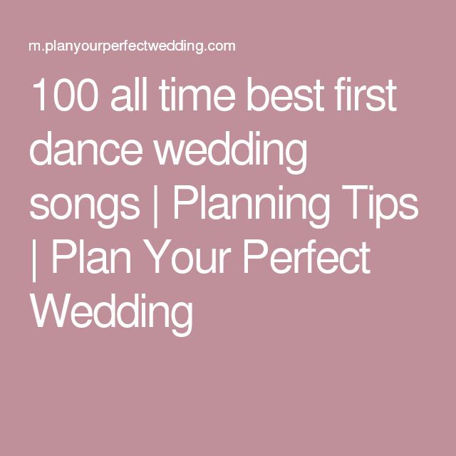 Best 25 Best First Dance Songs Ideas On Pinterest Best