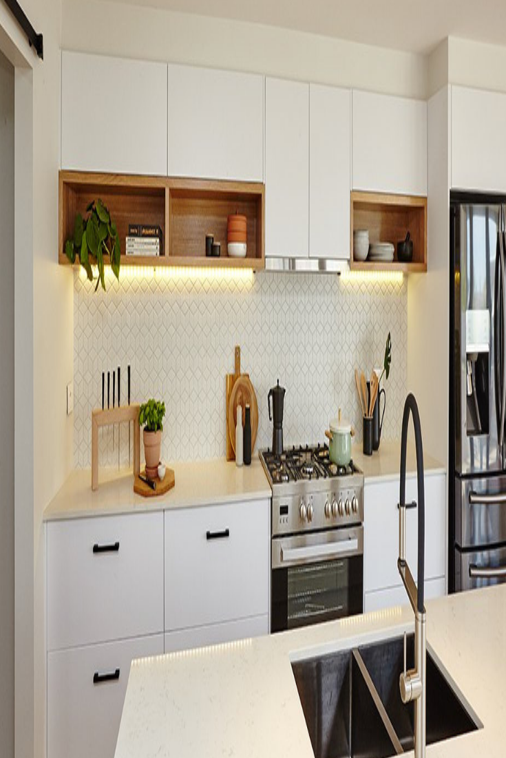 Why You Should Buy A Flat Pack Kitchen Flatpack Kitchen Laminate Kitchen Laminate Kitchen Cabinets