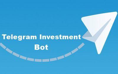 Pin by Telegram Mining Bot on Telegram Investment Bot