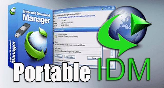 free download idm full version with crack and serial key terbaru