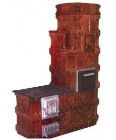 Soba Clasica Rustic Decor Home Decor Sobe