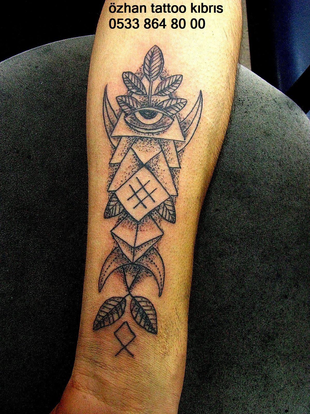 Dovme Kibris Tattoo Cyprus Cyprus Tattoo Nicosia Tattoo Dovme Modelleri Tattoo Dovme Tattoo Dovme Dovme Fiyatlari Tattoo Dovme Modelleri Dovme Dovme Desenleri