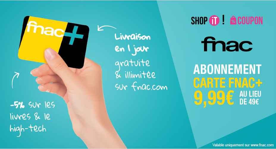 Carte D Anniversaire Fnac Best Of Moins De 10 La Carte Fnac Au Lieu De Pres De 50 En 2020 Carte Anniversaire Carte Cartes