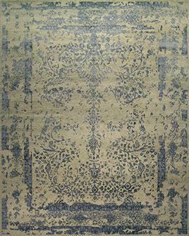 Rugs Australia Image By Anna Cells
